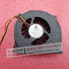 Fujitsu LifeBook S760 E751 E752 T731 AH550 AH551 AH701 TH700 E780 T730 T900 T901 Процессор вентилятор KDB05105HB H902