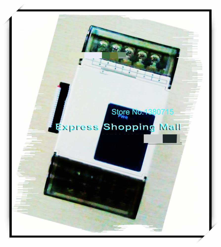 все цены на New Original VB-2DA PLC 2 point 12 BIT Analog Output Module Special Module онлайн