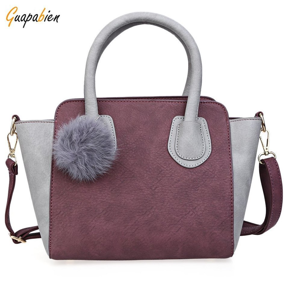 2016 Fashion Designer Handbags High Quality Ladies Tote Bags Vintage Crossbody Bags Spring Smiley PU Leather Tote Bag Women bluetooth link car kit with aux in interface for toyota corolla camry avensis hiace highlander mr2 prius rav4 sienna yairs venza