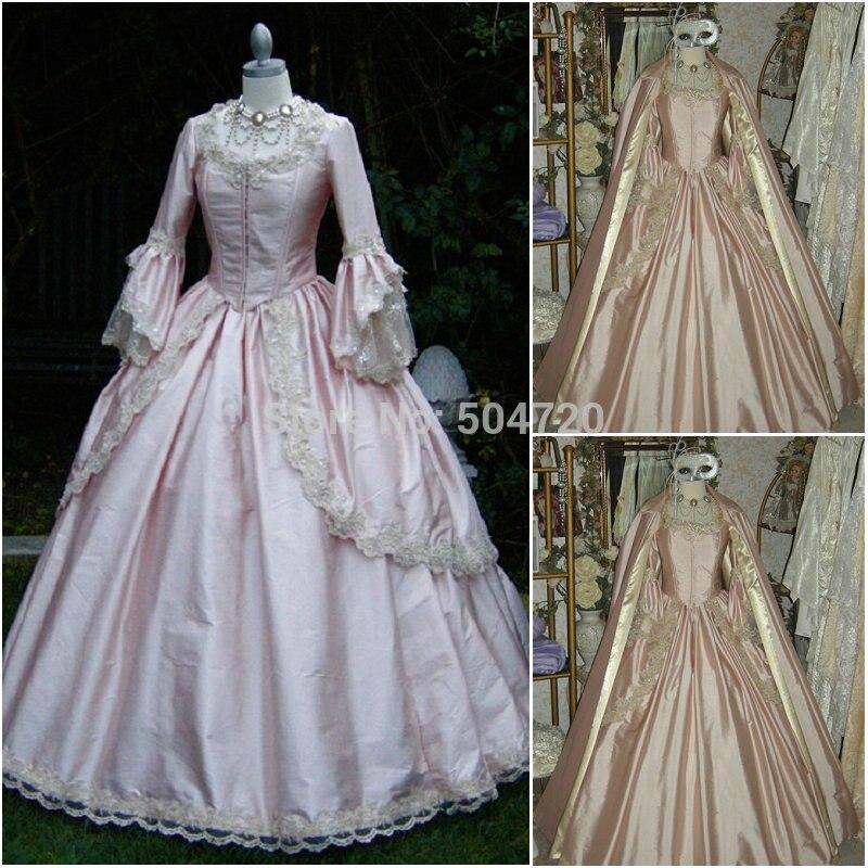 LolitaGuerre Halloween Sz 6 Vente Us R1860 Gothic Livraison Xs Belle Robe 26 Multi Robes GratuiteEn 6xl S Bal Victorienne Civile Southern J31cKTlF