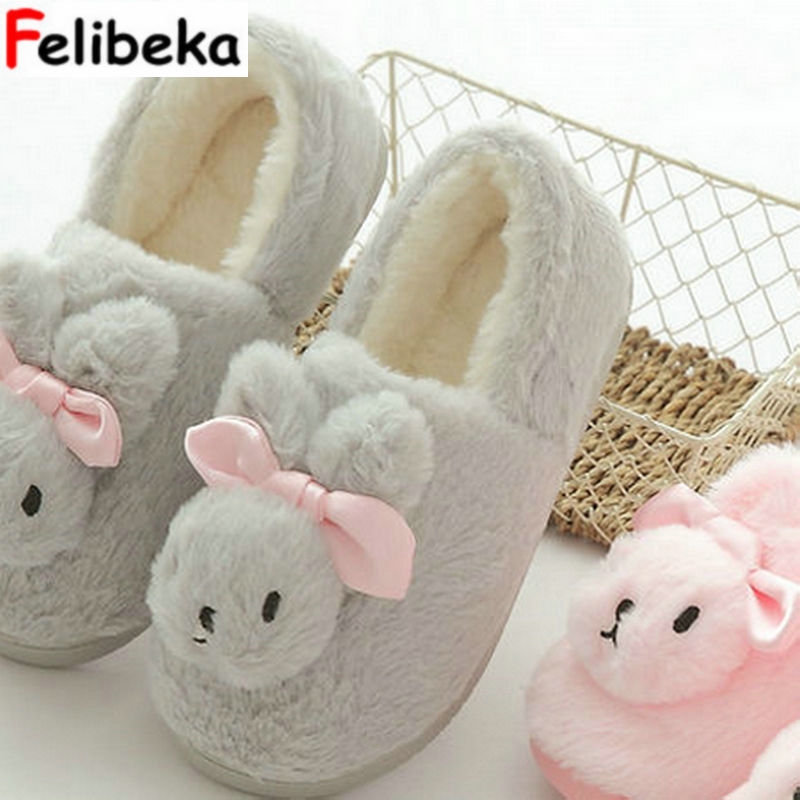 Mother & Kids Boots Conscientious Winter Newborn Baby Toddler Boys Girls Crochet Knit Boot Cartoon Bear Anti-slip Boots Warm Soft Sole Plush Shoes