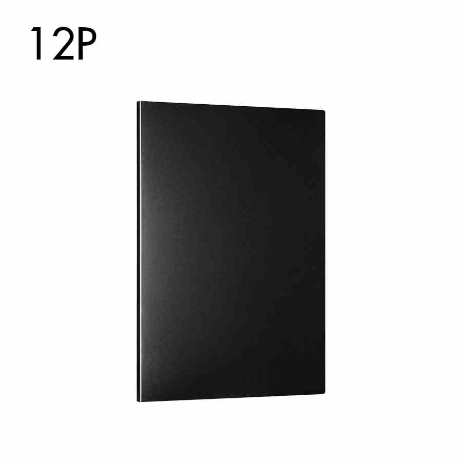 High-grade Public supplies A4 brochure Folder Tab Page 12 Insert Bookle Simple Business Custom Folders Information Save Data New ral k7 paint color page chip card brochure