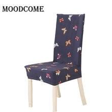 papillon housses de chaise spandex housse de chaise usine pas cher drop shipping elastique housses de