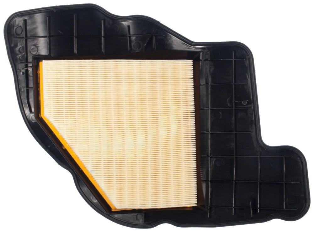 engine air filter for BMW 13717577457 E60 E61 E70 E71 F01 F02 F03 F04 F10 F18