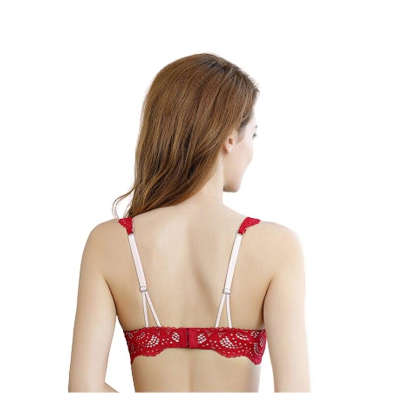 bra sexy lace2-