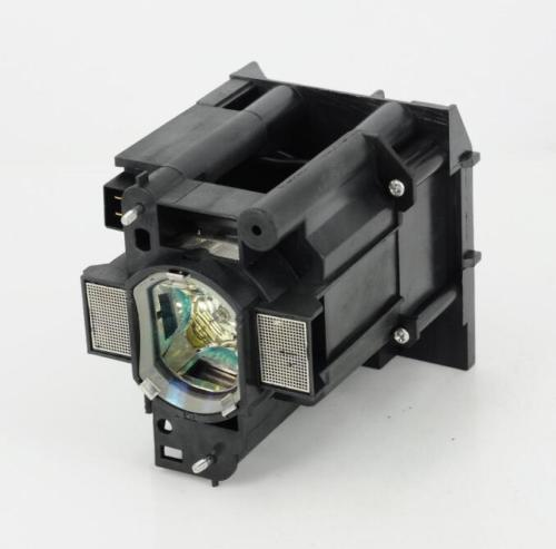 Replacement Projector Lamp With Housing SP-LAMP-081 For INFOCUS IN5142, IN5144, IN5145 Projectors цена и фото