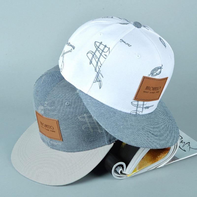 Penguins Animal Sized Baseball Caps For Men Timeless Great For Travle Adventures Polo Style Hat