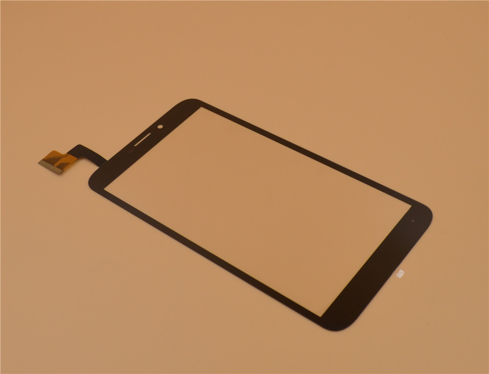 6.95 inch For Digma Platina 7.2 4G NS6902QL Tablet PC Touch screen panel Digitizer Glass Sensor replacement digma platina 7 2 4g msm8916 4c