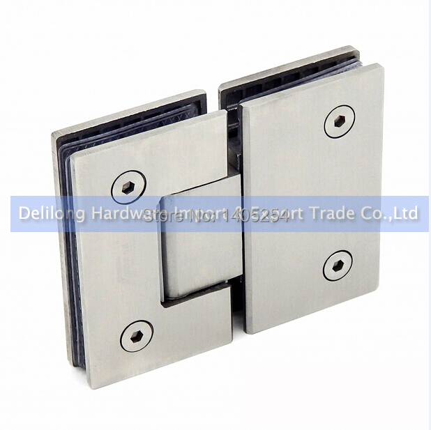 Stainless steel bathroom toilet glass clip frameless glass shower stainless steel bathroom toilet glass clip frameless glass shower door hinge glass folder clamp180 degrees planetlyrics Image collections
