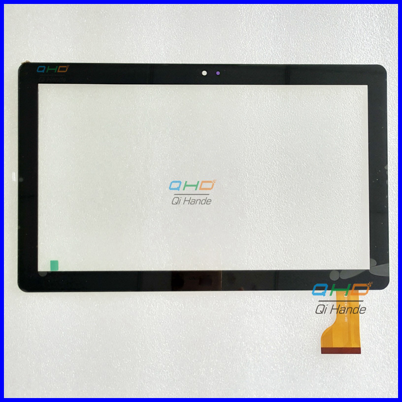 New For 11.6 inch Tablet PC Digitizer Touch Screen Panel Replacement part FPCA-11A05-V01 Free Shipping new 10 1 inch tablet pc for nokia lumia 2520 lcd display panel screen touch digitizer glass screen assembly part free shipping
