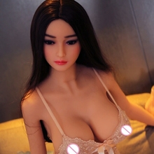 Rifrano 165cm real silicone japanese sex dolls,full Tpe lifelike sex doll for men ,sex products for man for vagina oral sex
