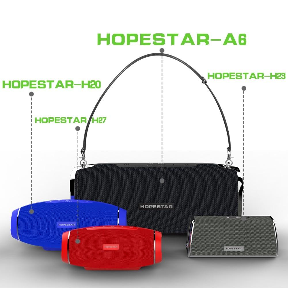 Bluetooth Speaker Column 14