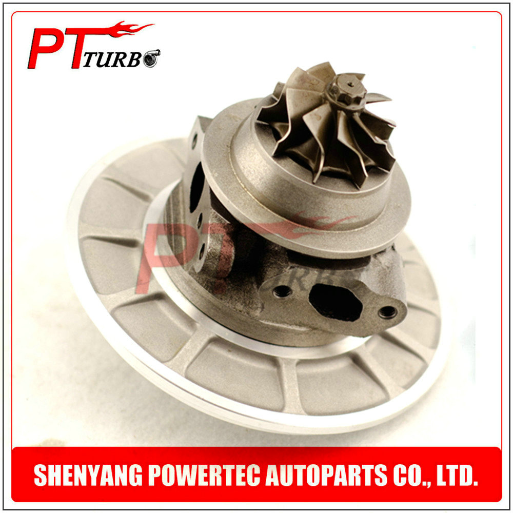 Auto turbo replacement parts CT16 17201-30080 / 17201 30080 turbo charger chra core cartridge for Toyota Hiace 2.5 D4D (2001-)