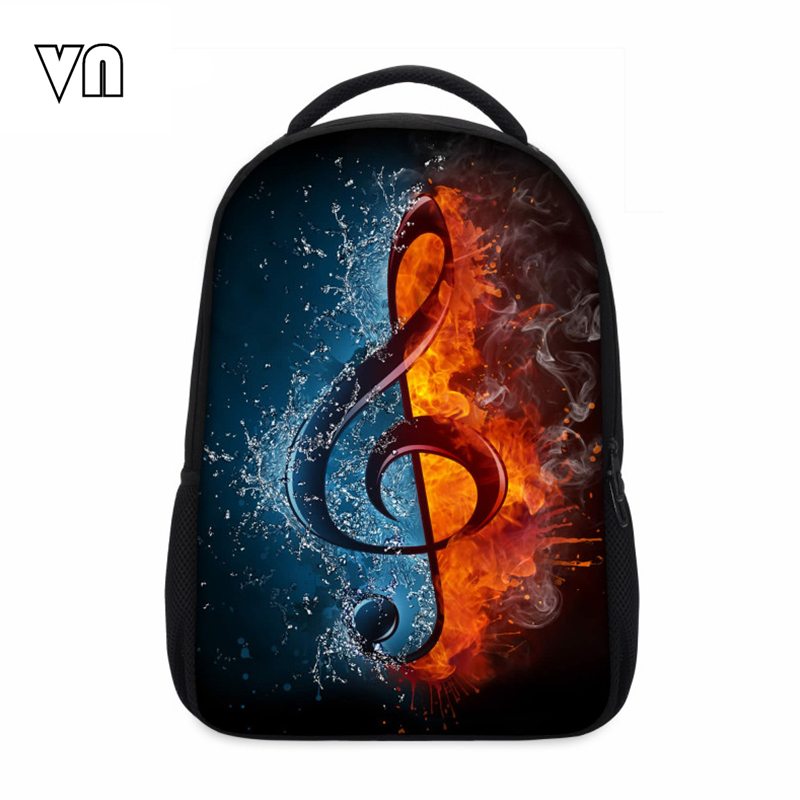 High Quality Designer Book Bags Promotion-Shop for High Quality ...