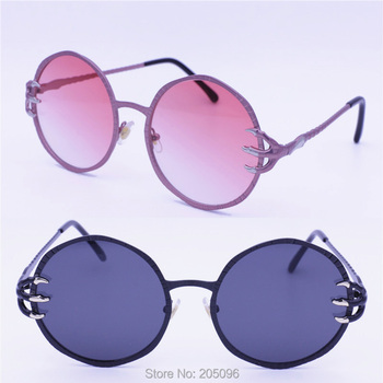 b22001bfe873 S17106 new design UV400 walkers style outdoor travel gradient color fashion  sunglasses for women. US  14.00. Explosive models S8380 stylish UV400 retro  ...