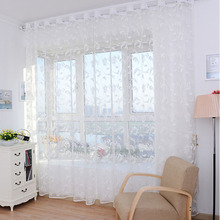 Compare Prices on Bedroom Valances- Online Shopping/Buy Low Price ...