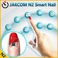 Jakcom N2 Smart Ring New Product Of Radio As Digital Radio Dab Portable Am Fm Radio Receiver Degen Dsp