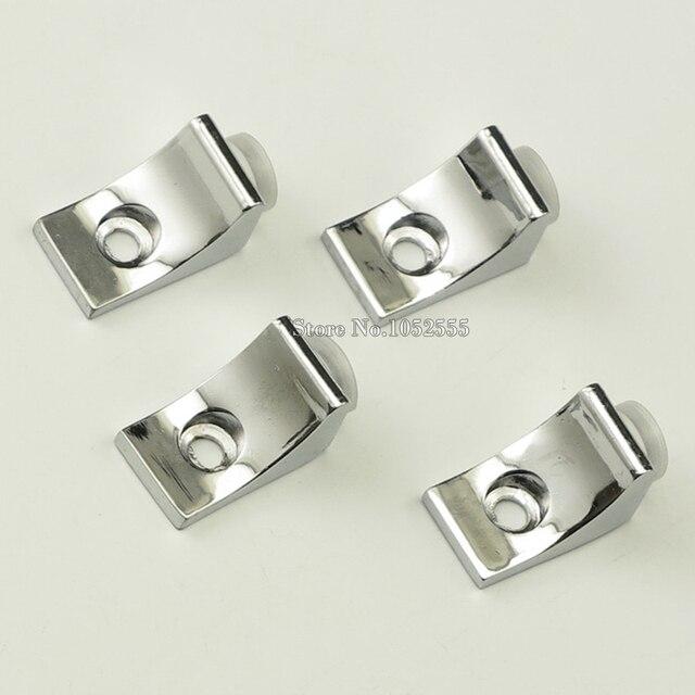 Aliexpress.com : 20 STÜCKE 14mm * 24mm Metall Regal Unterstützung ...