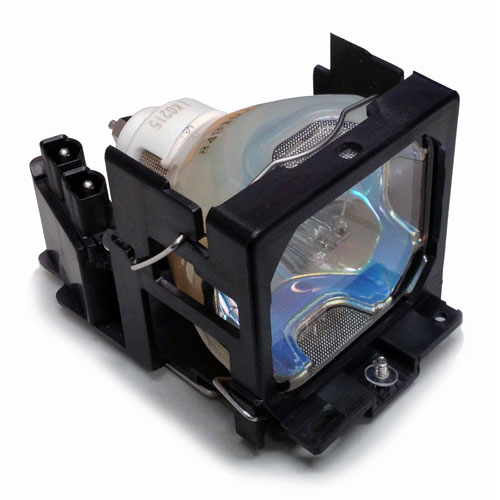 цены Compatible Projector lamp for SONY LMP-C132/VPL-CX10