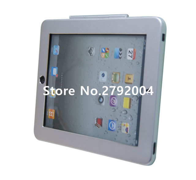 Wall hanging, 10.1 inch or 10.6 inch, Android system, PC stand, display stand