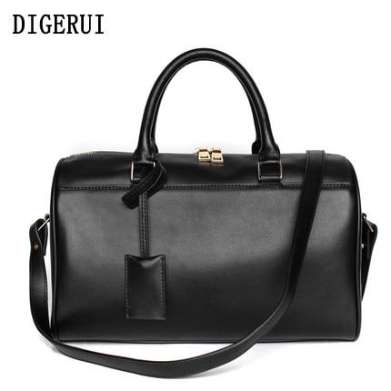 Digerui 2017 new fashion women handbag 25/30cm Speedy Bag with good quality brand designer totes free shipping DHL