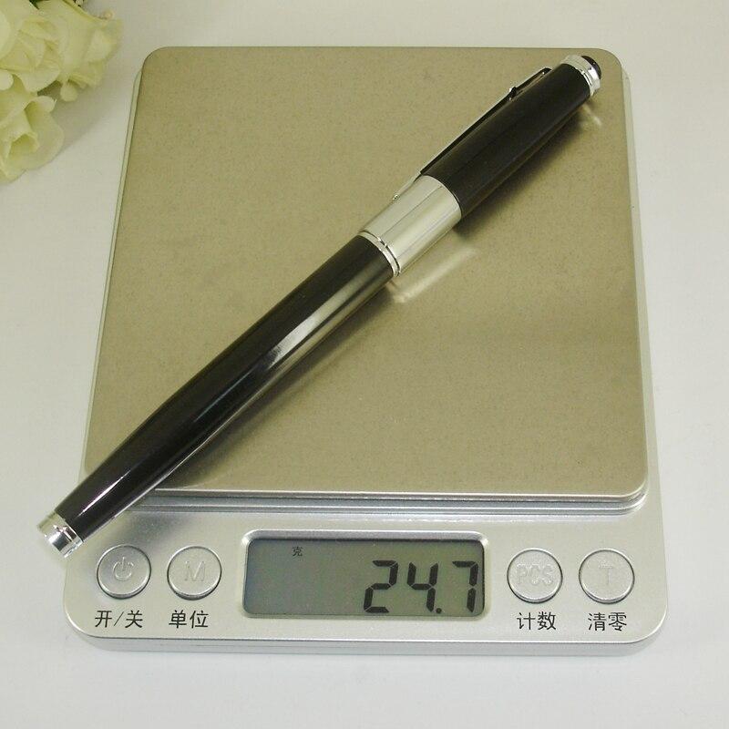 1609R bk weight