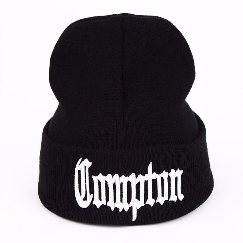 nouveau-west-beach-gangsta-nwa-compton-hiver-chaud-chapeaux-mode-bonnets-tricote-bonnet-skullies-casquette-hip-hop-gorros-tricot-chapeau