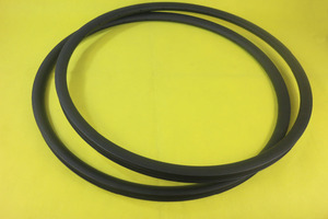 Image 1 - cheap 29er XC tubeless MTB carbon rims 30mm x 30mm UD Matte 29inch 24 28 32H cross country wheelset parts
