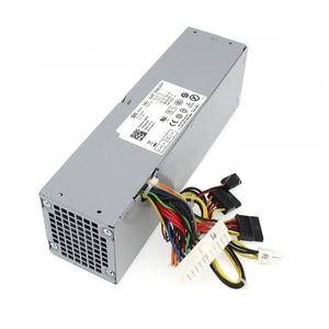 Image 2 - Nieuwe Voor Dell Optiplex H240ES 00 H240AS 00 AC240ES 00 AC240AS 00 L240AS Voeding