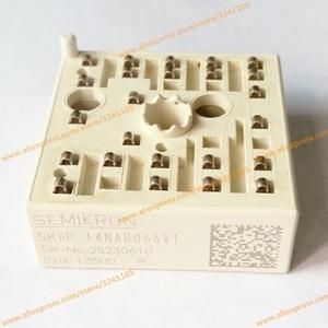 Image 2 - MODULE de connecteurs SKIIP