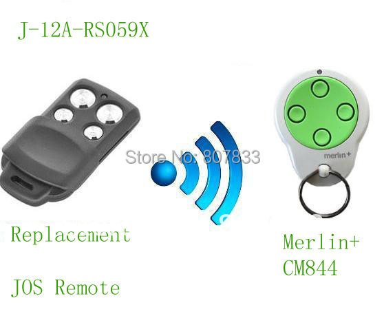 after market craw remote replacement ,Merlin Plus remote ,Merlin plus transmitter ,Merlin plus openers пылесос arnica merlin pro голубой