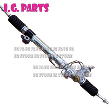 Power Steering Rack For Toyota Land Cruiser UZJ100 4550369025 4425060120 4425060100 4420060120 4420060100 0444560090 LHD 03-07