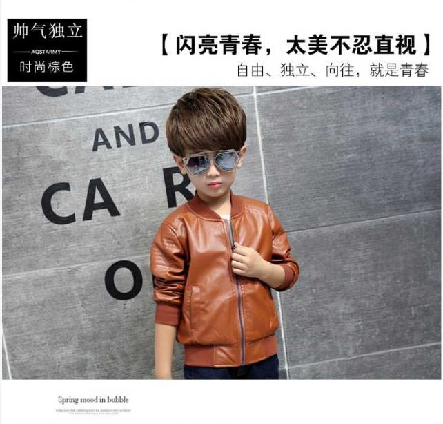 01a07d35933b We have many various kinds of boys  and girls  toddler boys winter jacket  here and they are all in low price and good quality. best jackets for kids  are ...