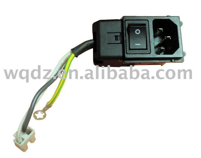 power switch for ps3 replacement repair parts