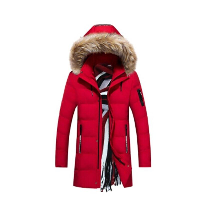 Для мужчин хлопок куртка зимняя Для Мужчин's Хлопковая одежда, студент подростков куртка с капюшоном, размер тела код, l-8 XLthicker куртка с хлопк...