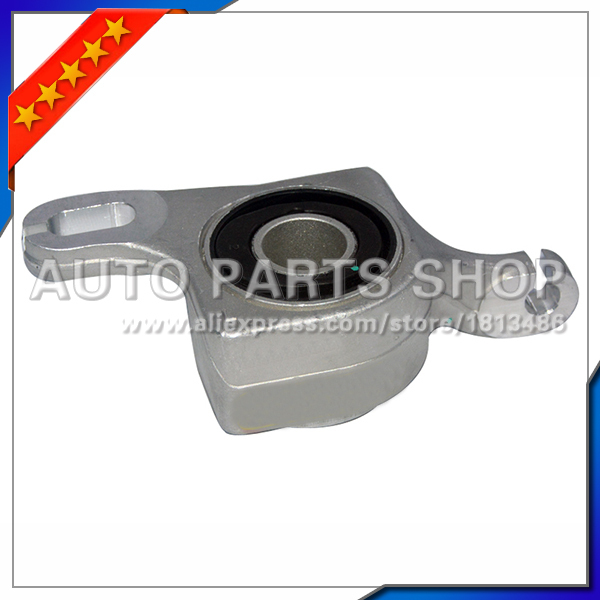 car accessories wholesale Front Right Control Arm Bushing for Mercedes W164 X164 ML350 ML450 GL350 GL450 1643300843