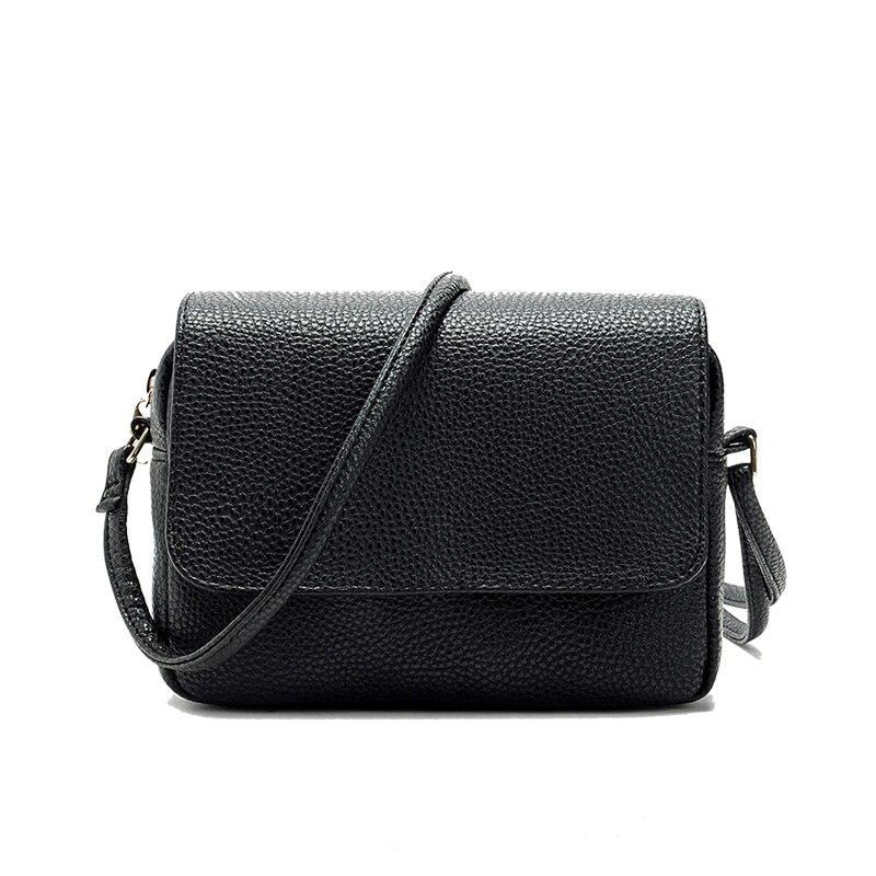 Bolsa Estilo Satchel : Women bag shoulder bags small crossbody