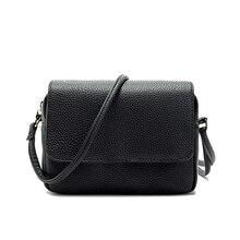 2017 Women Bag Shoulder Bags Small Crossbody Bags Bolsa Feminina Famous Brand Casual Satchel Purses Women Messenger Bags Handbag