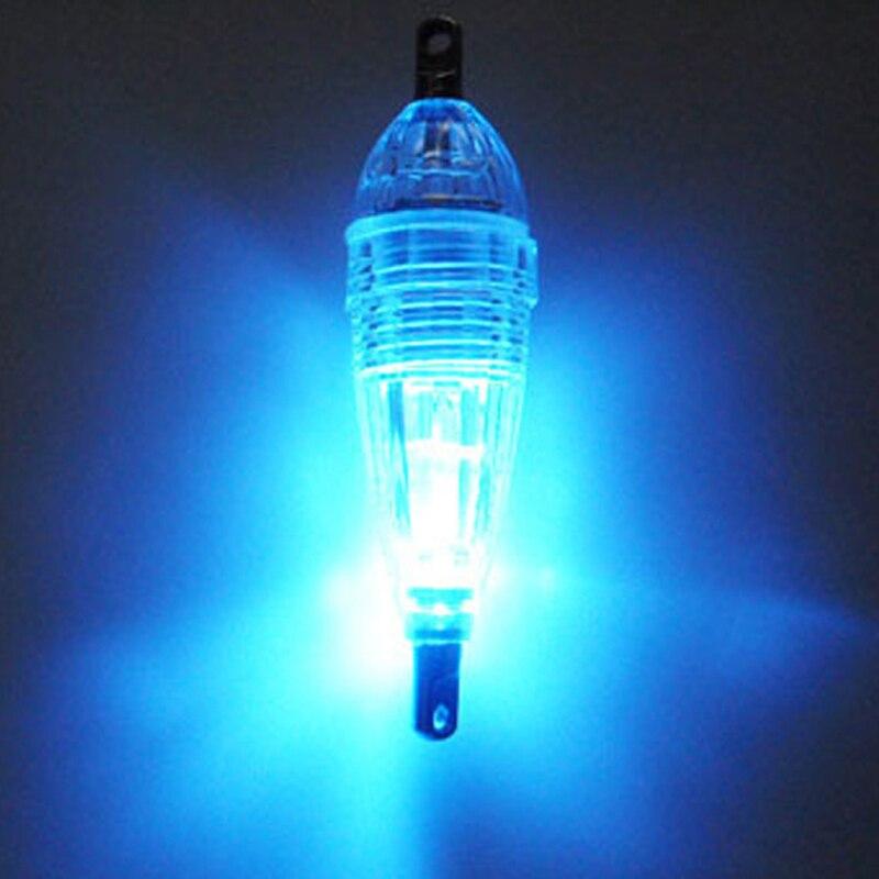 popular underwater fishing lights-buy cheap underwater fishing, Reel Combo