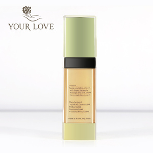 Image 5 - Yeni zelanda JYP yüksek konsantrasyonlu koyun plasenta altın Serum azaltır hatları kırışıklık karşıtı vitamin nemlendirici serum cilt yenileme