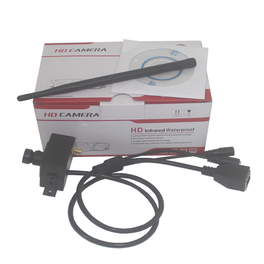 H201-Re+wifi-7