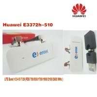 Huawei E5170 Battery