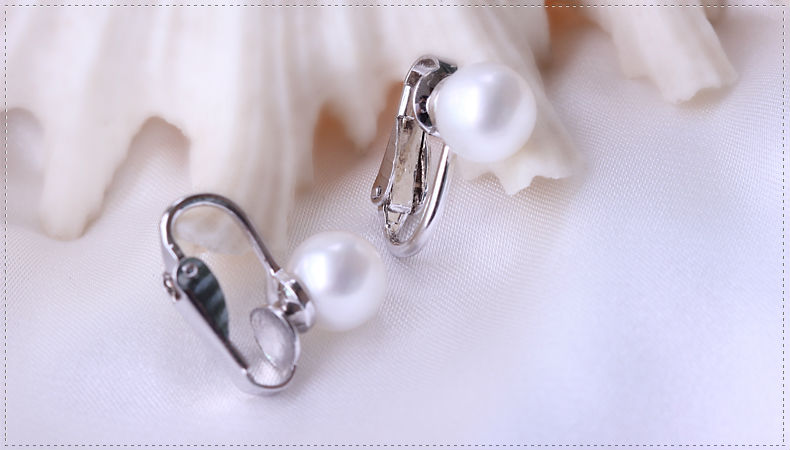 freshwater pearl earrings jewelry 88