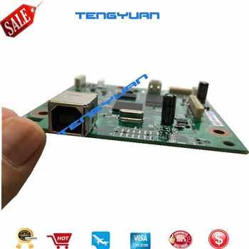 LaserJet CZ172-60001 NEW original Formatter Board Logic mainboard For HP LaserJet Pro M125a M125ra 126A M125A MFP Printer parts