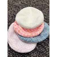 Svoryxiu Designer Brand Autumn Winter Hats Berets Women's Fashion Female Apparel Accessories Berets Hats