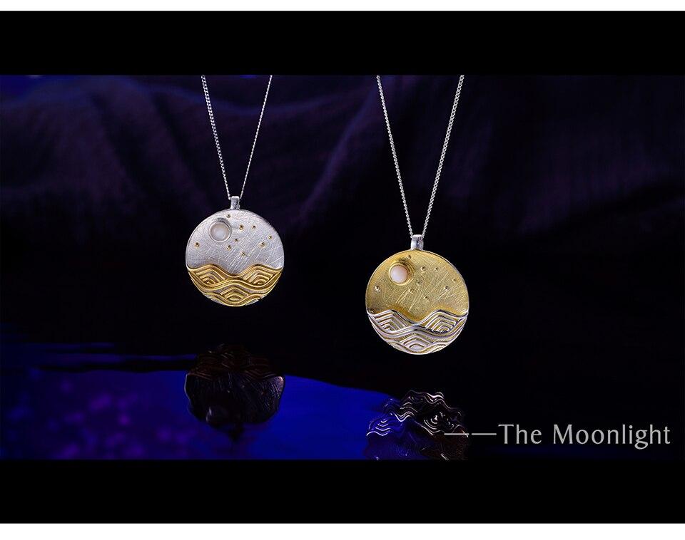 The-Moonlight-LFJE0047_02