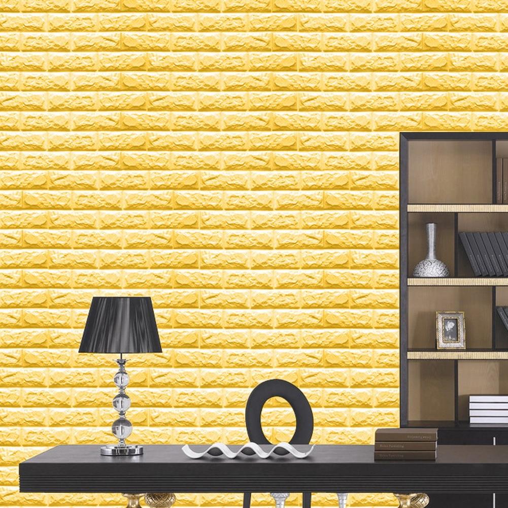 Diy Home Decor Wallpaper - Home Depot