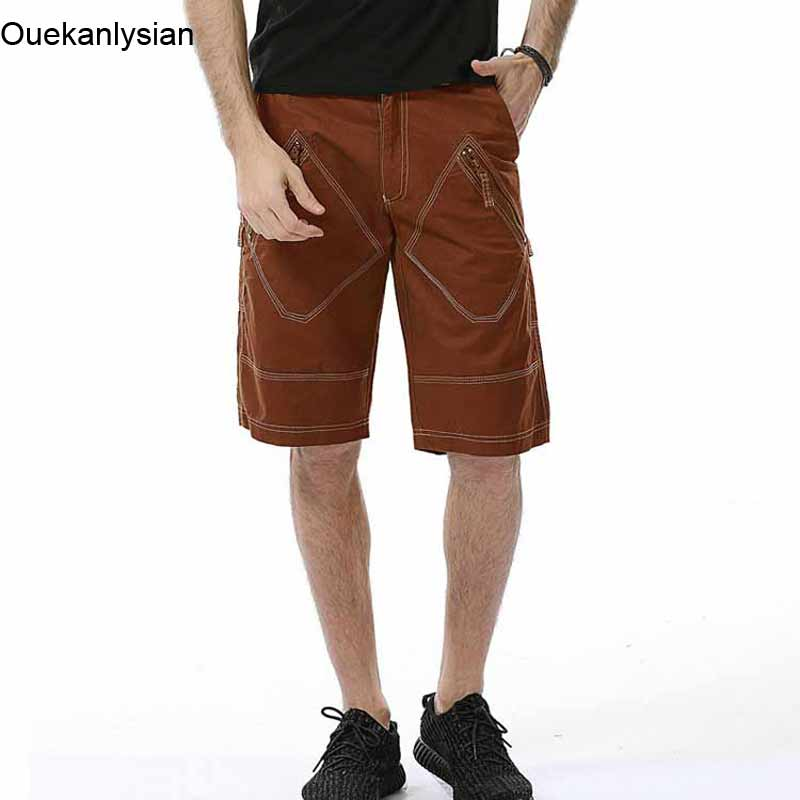 Online Get Cheap Red Cargo Shorts -Aliexpress.com | Alibaba Group