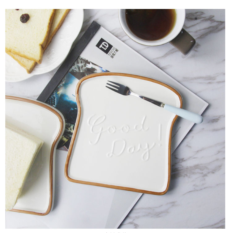 toast-ceramic-plate_03