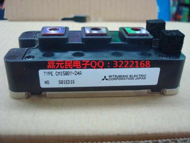 .'s new IGBT module CM150DY-24A CM100DY-24A CM100DY-34A